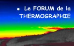 logo-forum-thermographie