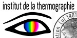 logo-institut-thermographie-timbre