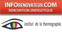 inforenovateur_thermographie