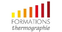logo_formations_thermographie